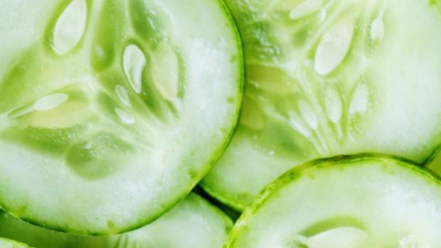 Salatalığın Faydaları ile Nelerdir?