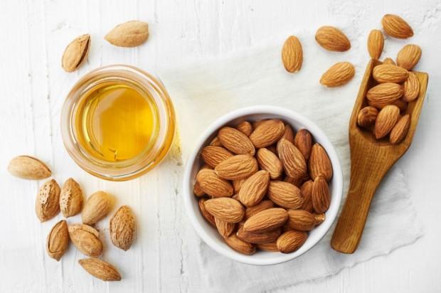 10. İbn-i Sina reçelerindeki faydalı gıdalar ve yararları: