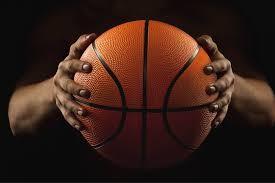 8- Basketbol 30 dk: 288 kalori