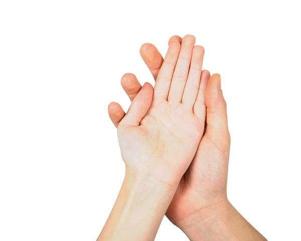 2. Elleri