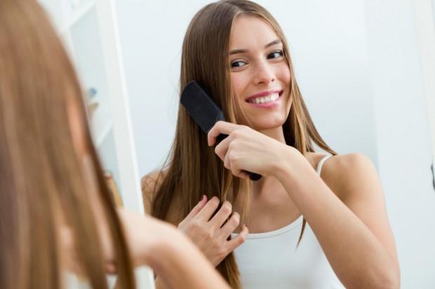 5. Doğal saç uzatma maskesi için alternatif saç maskesi (2) için malzemeler ve yapılışı: