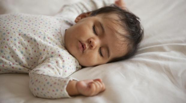 7. Danalı Bebek