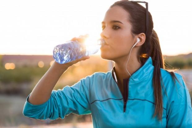 4. Cildinize sağlık ve gençlik katar.