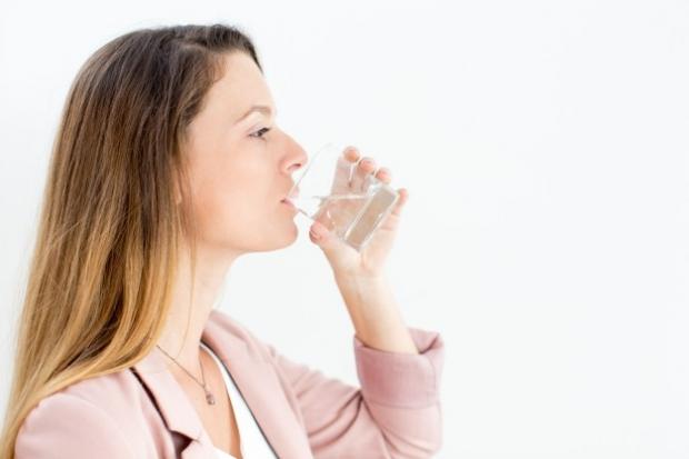 5. Toksinlerin vücuttan atılmasını sağlar.