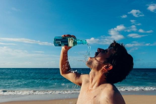 4- Vücuttaki toksinlerin atılmasına yardımcı olur