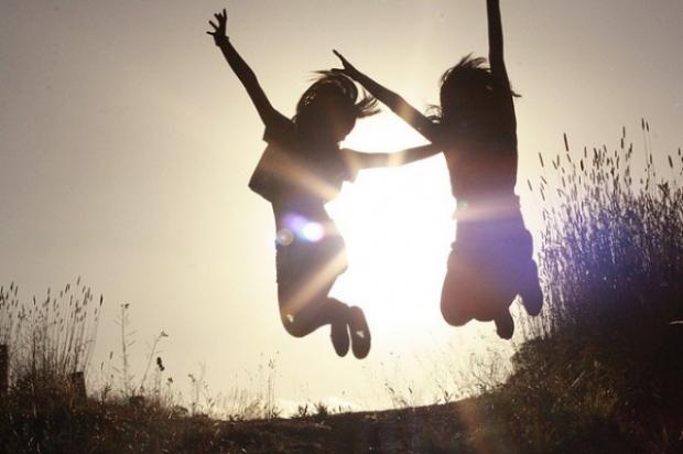 6. Hayal kurmaya bayılır, sizin de en çılgın hayalinize bile destek verir