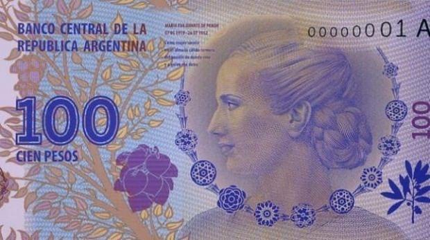 3. Arjantin