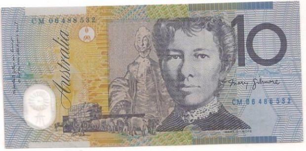 4. Avustralya