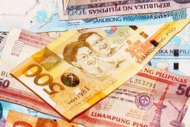 5. Filipinler