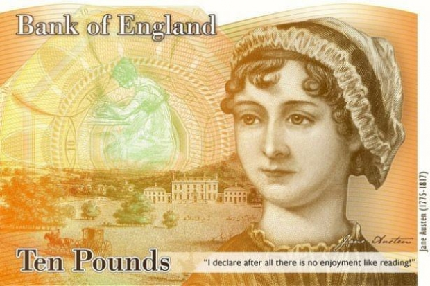 6. İngiltere