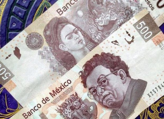 8. Meksika