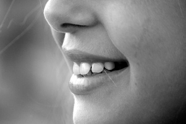 7. Dişler için yararlıdır